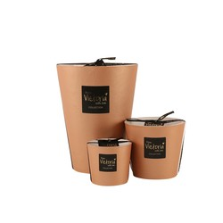 Victoria with Love Elephant Orange Toi & Moi Scented Candle