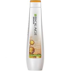 Matrix Biolage Oil Renew Shampoo 200ml