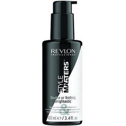 Revlon Style Masters Double or Nothing Brightastic 100ml