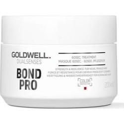 Goldwell Dual Senses Bond Pro 60Sec Treatment 200ml