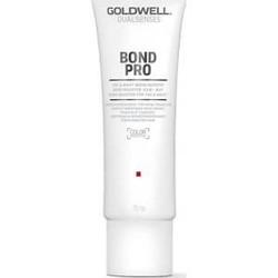 Goldwell Booster de liaison jour et nuit Dual Senses Bond Pro 75 ml