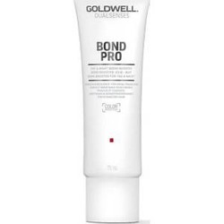 Goldwell Dualsenses Bond Pro Day & Night Bond Booster 75ml