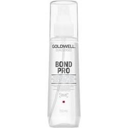 Goldwell Dual Senses Bond Pro Spray Réparateur & Structure 150ml