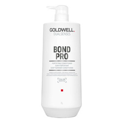 Goldwell Acondicionador Fortificante Dual Senses Bond Pro 1000ml