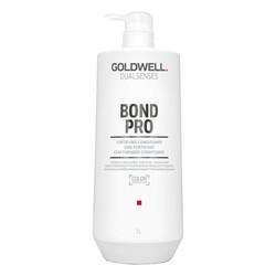 Goldwell Revitalisant Fortifiant Dual Senses Bond Pro 1000 ml