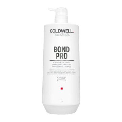 Goldwell Dual Senses Bond Pro Stärkungsshampoo 1000ml
