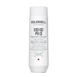 Goldwell Acondicionador Fortificante Dual Senses Bond Pro 200ml