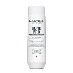 Goldwell Dual Senses Bond Pro Fortifying Conditioner 200ml