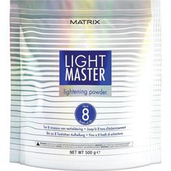 Matrix Light Master Lightening Powder 500g