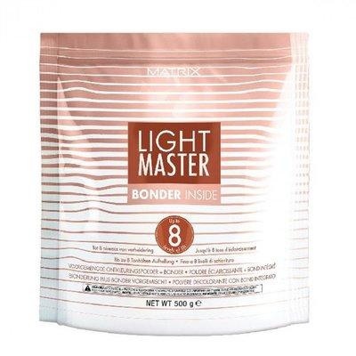 Matrix Light Master 8 Bonder Inside 500g