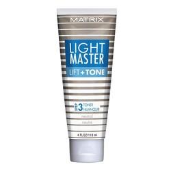 Matrix Light Master Lift & Tone Neutro 118ml