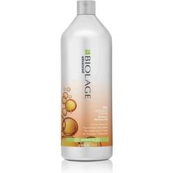Matrix Biolage Oil Renew Shampoo 1000ml