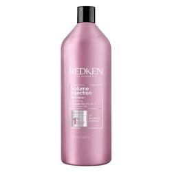 Redken Volume Injection Shampoo 1000ml