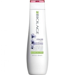 Matrix Biolage Colorlast Lila Shampoo 250ml
