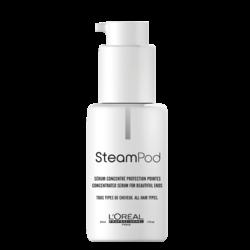 L'Oreal Steampod Serum 50 ml - Copy