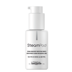 L'Oreal Steampod Serum 50ml 5 stuks