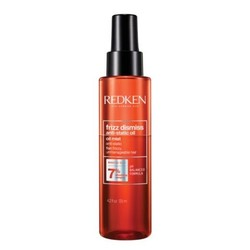 Redken Frizz Dismiss Anti-Static Oil Mist 125ml