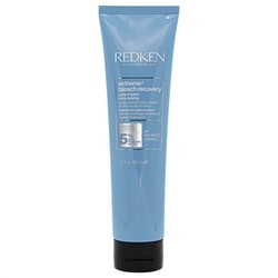 Redken Extreme Bleach Recovery CICA Cream 250ml
