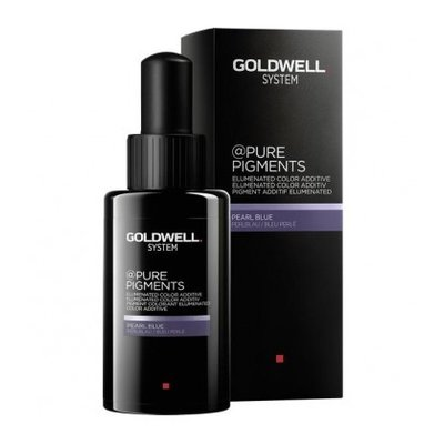 Goldwell System @Pure Pigments 50ml
