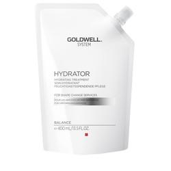 Goldwell System Hydrator 400ml