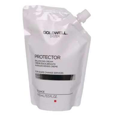 Goldwell System Protector 400ml