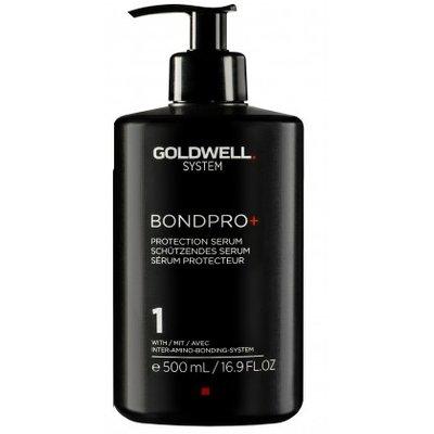 Goldwell System BondPro+ Protection Serum 500ml
