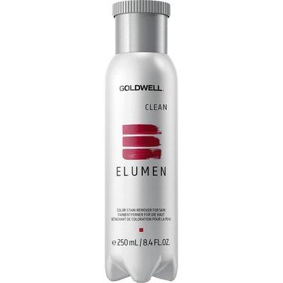 Goldwell Elumen Clean 250ml