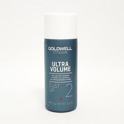 Goldwell Stylesign Ultra Volume Dust Up 10g