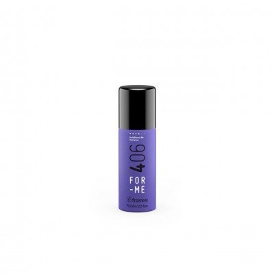 Framesi Hold & Brush Me Hairspray 75ml