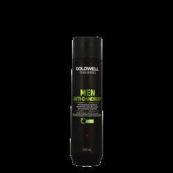 Goldwell Shampoo Antiforfora Uomo 300ml