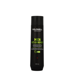 Goldwell Shampooing Antipelliculaire Pour Homme 300ml