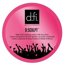 D:FI D:Sculpt 3 x 150ml
