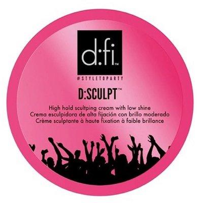 D:FI D:Sculpt - Copy