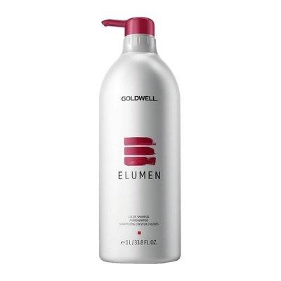 Goldwell Elumen Shampoo 1000ml