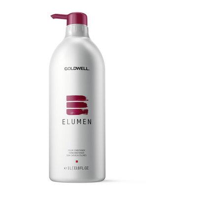 Goldwell Elumen Conditioner 1000ml