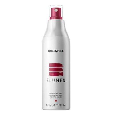 Goldwell Elumen Leave-In Conditioner 150ml