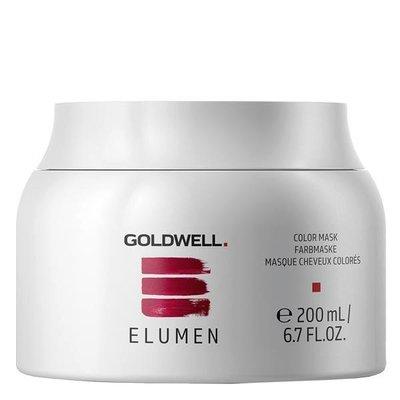 Goldwell Elumen Mask 200ml