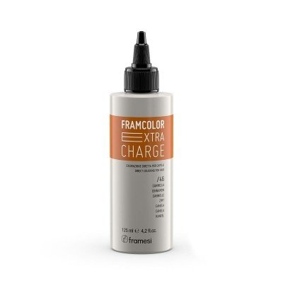Framesi Extra Charge Cinnamon 125ml