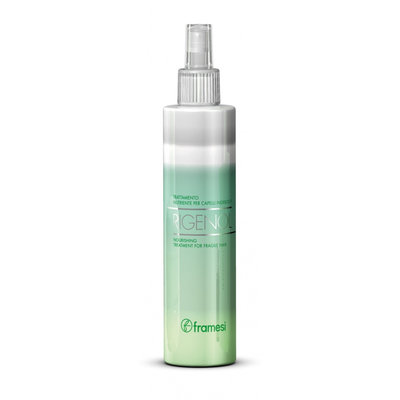 Framesi Rigenol Two Phase Treatment Spray 200ml