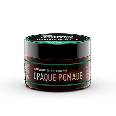 Framesi Barber Gen Opaque Pomade 100ml