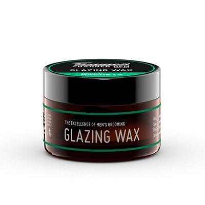 Framesi Barber Gen Glazing Wax 100ml