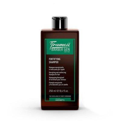 Framesi Barber Gen Fortifying Shampoo 250ml