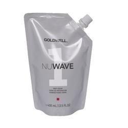 Goldwell Nuwave 1 400ml