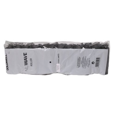 Goldwell Nuwave Rollers