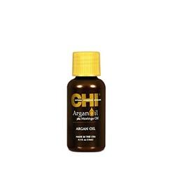 CHI Aceite de argán 15ml