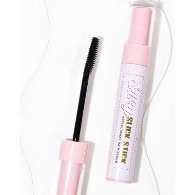 Silky Slick Stick Anti Flyaway Hair Serum 12ml