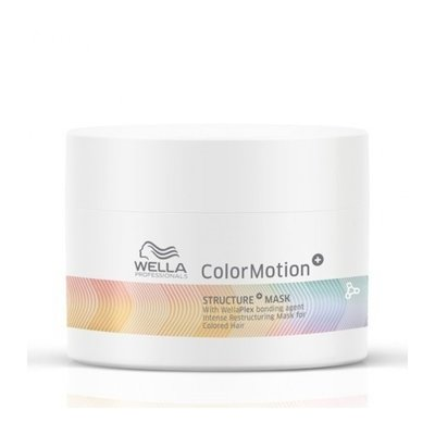 Wella Colormotion Mask 150ml