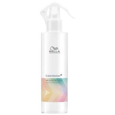 Wella Colormotion Pre-Color treatment 150ml