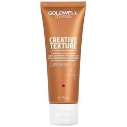 Goldwell Stylesign Creative Texture Superego 2 Stuks