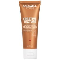 Goldwell Stylesign Creative Texture Superego - Copy